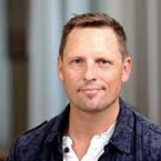 Brian Andreasen