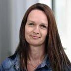 Maria Berg Jacobsen